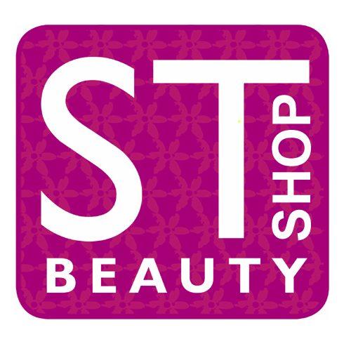 Válts Original&Mineral Fodrász Termékekre, Ingyen!