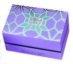 Rosa Graf - Gift Box - Parazsázsa és Hyaluron Díszcsomag 2018