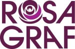 Rosa Graf - Gyakorlókészlet, 30% árengedménnyel!