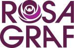 Rosa Graf - Vizsgakészlet, 30% árengedménnyel!