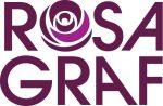 Rosa Graf - A 24 Lépéses Masszázs, 6 óra - Csak meglévő Rosa Graf Partnereknek, 16.400,-Ft