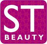 ST BEAUTY WEBOLDAL - árjegyzékek, céghírek, márkahírek, akciók, letölthető dokumentumok